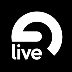 Nightnews - Ableton Live Realtime Techno Underground