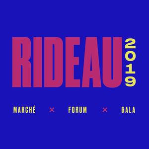 Chéri(e) J'arrive...à RIDEAU - édition du 19 février 2019