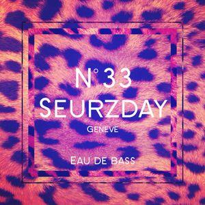 SEURZDAY 33
