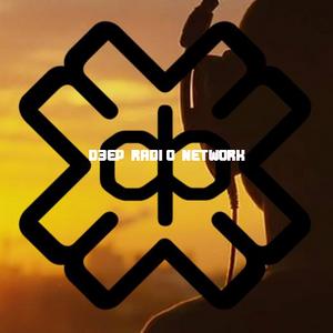 Club Revolution - D3EP Radio Network - 006 - M.CuGGa