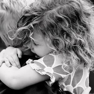 hug me damn it; remind me I'm aLiVe w) catharsis