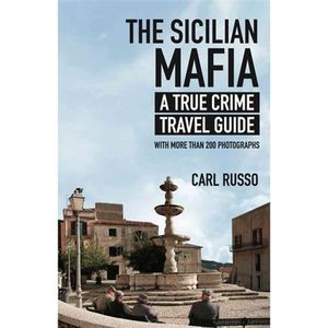 National Heritage Areas, California, Criminal Landmarks of Sicily