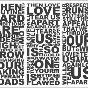 Tear Us Apart!  -  DJ NewSense 02-02-2013