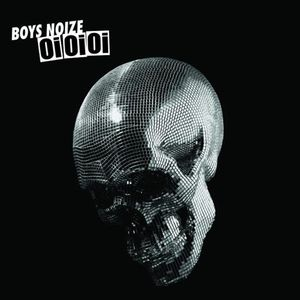 M@ditude - Boys Noize Exclusive Mixtape