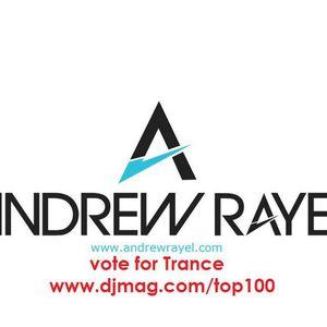 Droyder DJ - Andrew Rayel Mix Collection