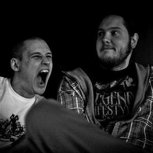 Savage_and_Mc_Fantom_live_@_Tilos_Radio_20081205