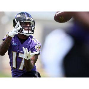 TSL Podcast: Baltimore Ravens WR Jeremy Butler