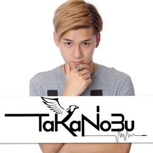ELECTRO MIX (TaKaNoBu Mix)
