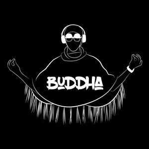 DJ Buddha'unique # Awesome New Year 2018