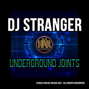 Underground Joints