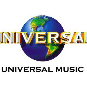6th Show: K-Pop, K-Trap, & Fre-Pop VS. U.S.-Trap & Pop