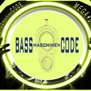 WALLACE THREEOPTIC - BASSmaschinenCODE MEGA-BASS EVENT PODCAST 2_10-07-16