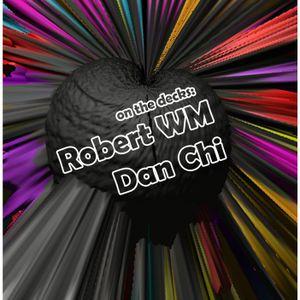 09-02-14 Electronic Sunday mit Robert WM