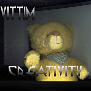 [PICPACK03] Vittim- Сreativity_Vittim-febrary, in dream on soft cheeta.(deepmix)