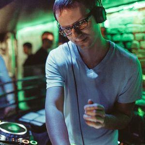 Evgeny Svalov (4Mal) — Flip The Cube! Podcast Episode 004
