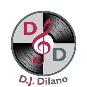 Top Dance Mix 1