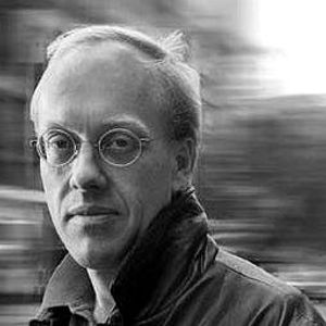 Chris Hedges: 'Sehnsucht nach 1984'
