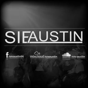 Sie Austin - It's Just a Mix! 1.0 Feb 2014