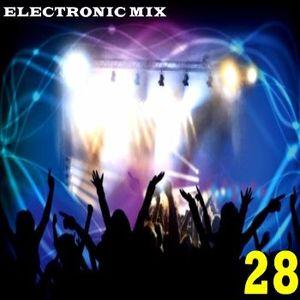 Electronic Music Life Vol.28