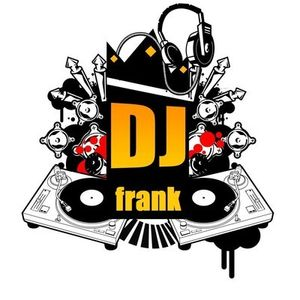 Mix Let's Go (Variado) By Frank