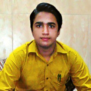 Rj Hamza Mujahid (Punjabi Nights) Topic The temptation to doubt friendship )