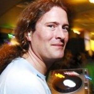 Trance Mix 20th July 2012