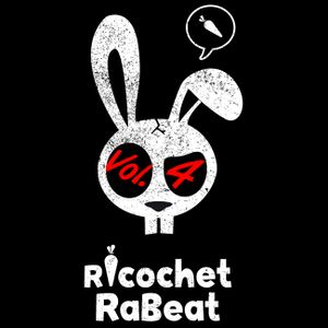 Inside The Music Of Rabeat Vol.4