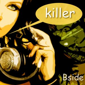 Killer Session