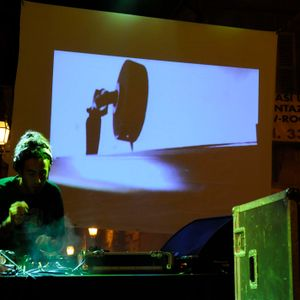 2010 mix