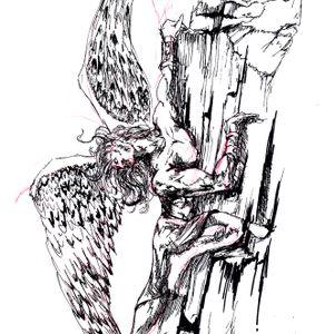 Ionas Reptilien - Lüzbel