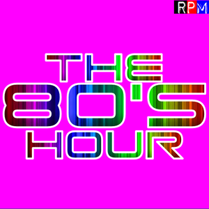 THE 80'S HOUR : 14