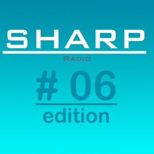 J Mario @ Radio Sharp 06