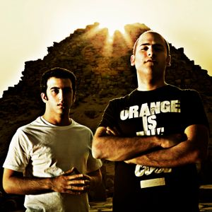 Aly & Fila - Future Sound Of Egypt 276 (18.02.2013)