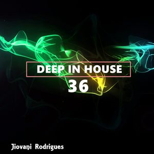 Deep In House 36