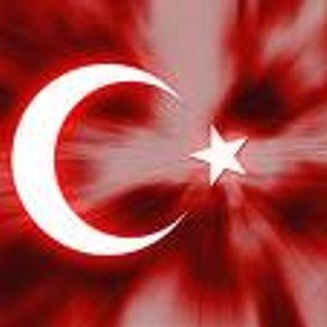 Minimal Trip Vol.001 'Istanbul Journey'