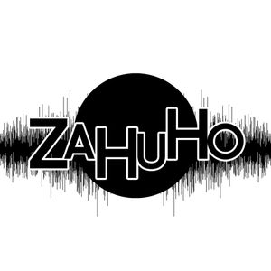 ZaHuHo Podcast Epizode 3