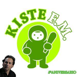 KISTE F.M.: MILANO F.M.