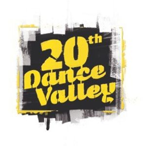 The Industrial Resistance - Hardcore DJ Contest Dance Valley #DV2014