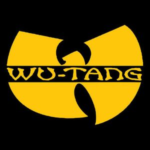 The Wu-Tang Project Vol1 ft Method Man, Rza, Gza, Ghostface Killah, Raekwon, Inspectah Deck, O.D.B.