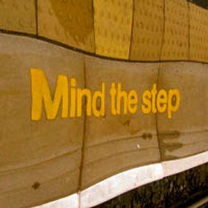 Jay Synflood - mindthestep 05/2008