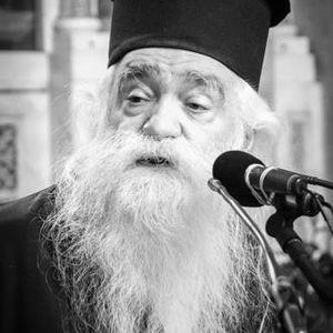 Η Ενότητα της Πίστεως κύριο στοιχείο στη ζωή των Αγίων Πάντων