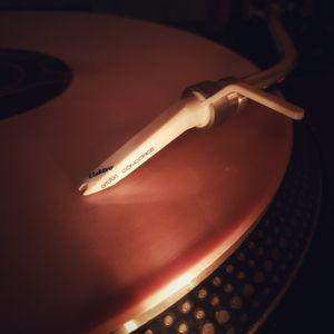 DJ Krick Techno (((Hors Serie)))