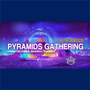 Ellisdee_Pyramids 2020 (121-127 bpm)