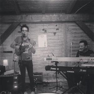 Lolli e Farnedi - Pappafico, Cervia 22-7-2014