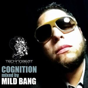 Mild Bang @ COGNITION by TECHNOBEAT Recordings
