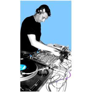Shepherd  - 2006-2009 Classic Vinyl Mix