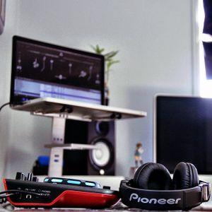Blind Mix DJ WILLY   O_x