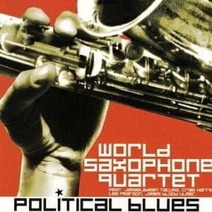 Sweet Jazz Soul #1, 11/11/2011