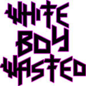 White boy wasted trap mix 2.0