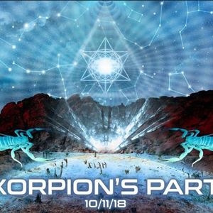 Skorpions2018
